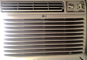 Air conditioner for free