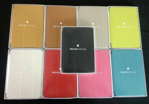 Smart Cover Ipad 1-2-3-4-5-6-PRO Mini Ipad 1-2-3-4 ★★★ NEUFS