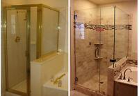 Renovations: Plus de 30 ans d'expérience dans toute la maison