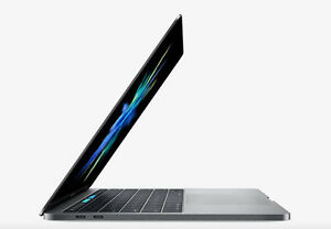 "MacBook Pro MNQF2LL/A 13"", Touch Bar,2.9 GHz Intel i5,512 GB SSD"