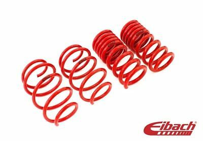 Eibach Sportline Lowering Springs Kit for 09-18 Dodge Challenger SE / SXT / SRT8