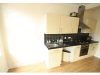 2 bedroom flat in Langham Road, London, N15