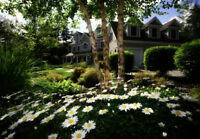 Garden Care by Natural Affinity Designs