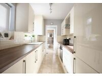 1 bedroom flat in Tottenhall Road, London, N13