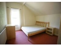 Double Room By Deptford Bridge!