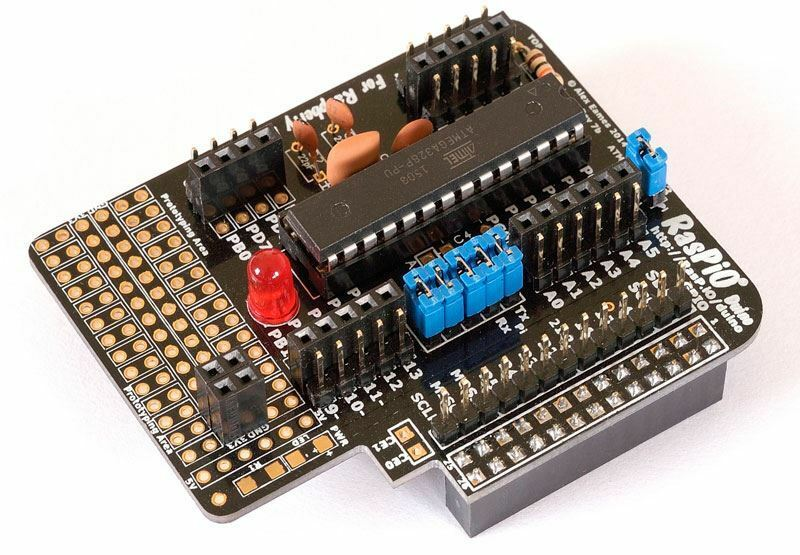 RasPiO+Duino+-+Arduino+Programming+on+the+Raspberry+Pi