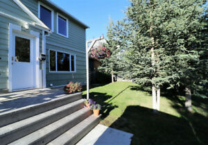 Centrally located Takhini - PropertyGuys.com, Yukon ID#143215