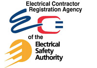 Master Electrician Contractor