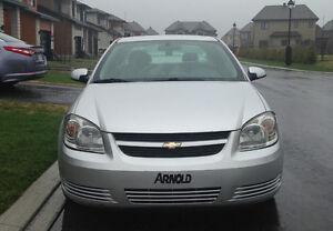 2009 Chevrolet Cobalt LT Coupe, LOW LOW KM for AMAZING PRICE