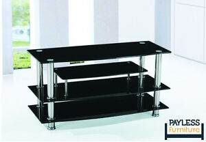 NEW ★TV Stands ★ Best Prices! ★ Can Deliver