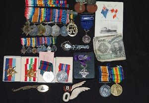 WAR ITEMS   WW1 WW2  MILITARY MEDALS AND MORE WE BUY ALL