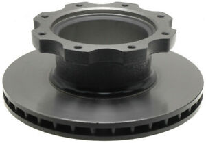 Truck Brake Rotor, Pad, Wheel Seal and Filters for Sale