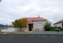 3 bedroom house, garage, workshop $295p/w Moonah Moonah Glenorchy Area Preview