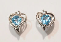 Valentine's Day Jewelry & Collectibles Online Auction