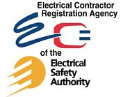 Hire a Licensed Electrical Contractor