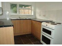 3 bedroom house in Monmouth Road, London, N90