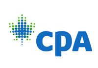 Professional Accountant Services- Chartered Accountant