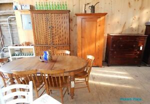 Lots of Antiques and More!! Kawartha Lakes Peterborough Area image 2