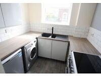 1 bedroom flat in Sperling Road, London, N17
