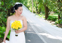 Full Day Wedding Photography Deal
