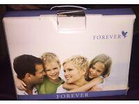 BRAND NEW FOREVER BOX