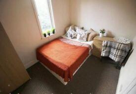 NICE! Double Room - Elverson Road!