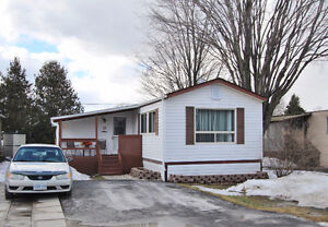 WOW, WHAT GREAT VALUE! OPEN HOUSE SAT MAR 18th 1-3PM