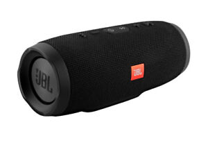 JBL Charge 3 Waterproof Bluetooth Speaker (MINT Condition)