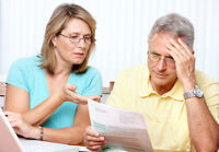 • Struggling with Credit Card Debt? BECOME DEBT FREE TODAY •
