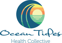 Ocean Tides Health Collective OPEN HOUSE
