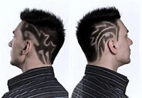 :::::LEARN HOW TO BECOME A MASTER HAIR TATTOO PROVIDER:::::