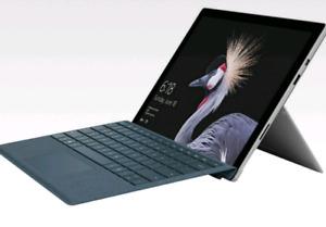 Surface Pro 3 i5 128GB SSD