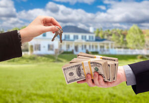 I Buy Houses In Brantofrd!! Any Price!! Any Condition!!