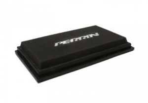 Perrin Drop-In Panel Air Filter for 2002-2007 WRX & 2004-2007 S