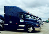 URGENTLY NEEDED AZ DRIVERS*BRAND NEW EQIPMENT* US RUNS