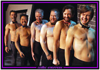 COMIC STRIPPERS IMPROV COMEDY SHOW! >>SIDNEY>>NOV 13