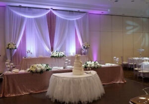 Find Or Advertise Wedding Services In Mississauga Peel Region