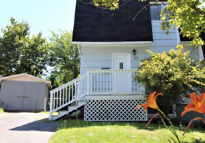 Why RENT when you can OWN! 3 Bedroom Semi-Detached, Woodlawn
