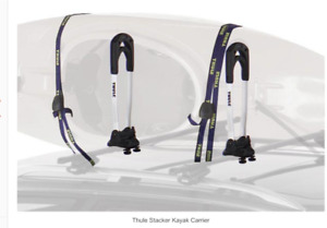 THULE KAYAK STACKER- 1/2 PRICE