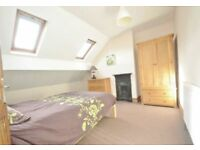 Nice single room in Leyton!