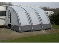 Easy Air 390 Awning