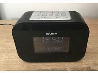 BUSH DAB/FM Radio