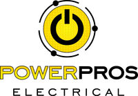 Electrical Site Foreman