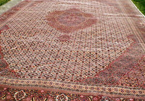 Going Out of Business Persian and Oriental Rugs Windsor Region Ontario image 9