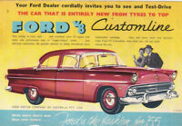 looking for 55-59 Ford/Mercury/Edsel/Meteor