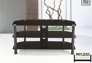 NEW ★TV Stands ★ Best Prices! ★ Can Deliver Kitchener / Waterloo Kitchener Area image 3