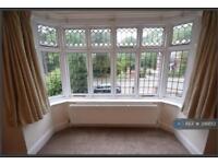 4 bedroom house in Old Bedford Road, Luton, LU2 (4 bed)