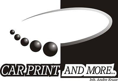 car-print-and-more