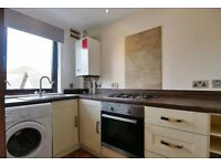 1BED FLAT FOR SALE
