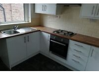 Large 2 Bed apartment to rent in Prenton - DSS CONSIDERED!